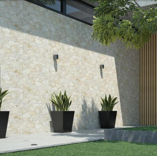 Kitchen Wall Tiles Design In Nigeria: Porcelain Floor Tile Cantera Natural 48 X 32